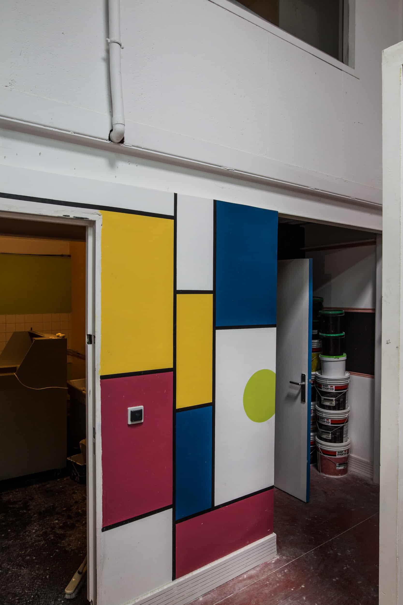 formation pour devenir peintre en bâtiment marseille