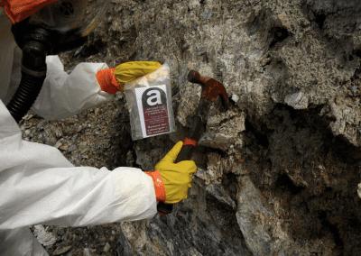 20171024 - amiante encadrant mixte1