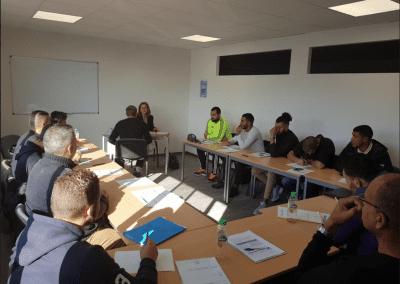 20171024 - salle de cours
