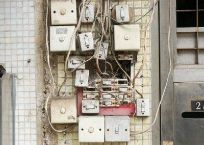 Formation Habilitation électrique BS